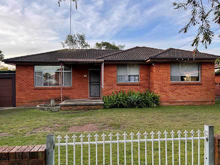 87 Coveny Street, Doonside 2767, NSW House Photo