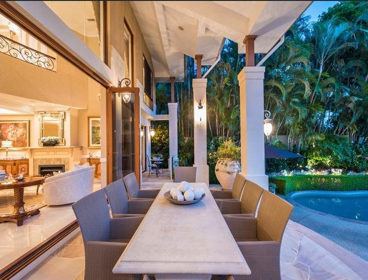 36 Naples Avenue, Isle Of Capri 4217, QLD House Photo