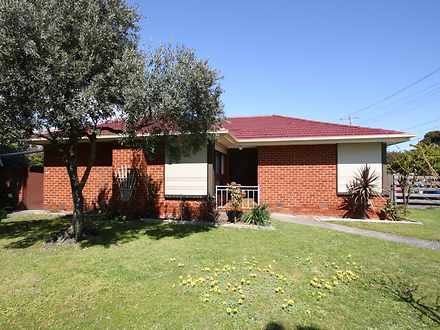 2 Berala Court, Keysborough 3173, VIC House Photo