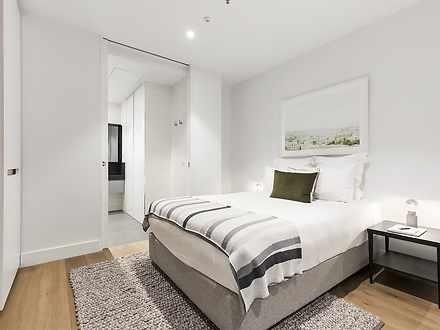 307/14 Queens Road, Melbourne 3004, VIC Apartment Photo