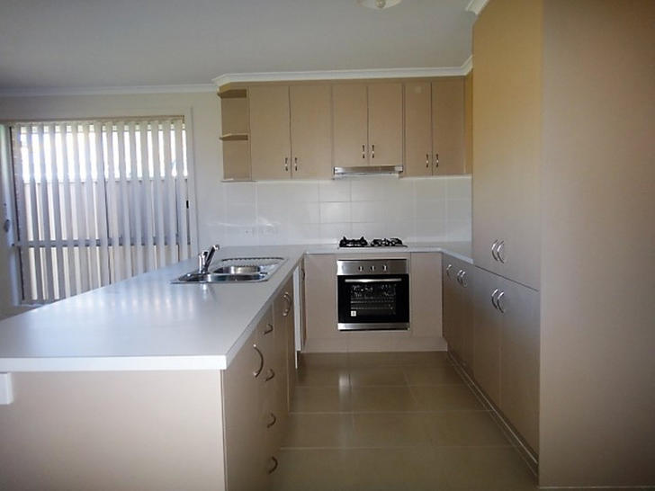 37 Bushtail Avenue, Aldinga Beach 5173, SA House Photo