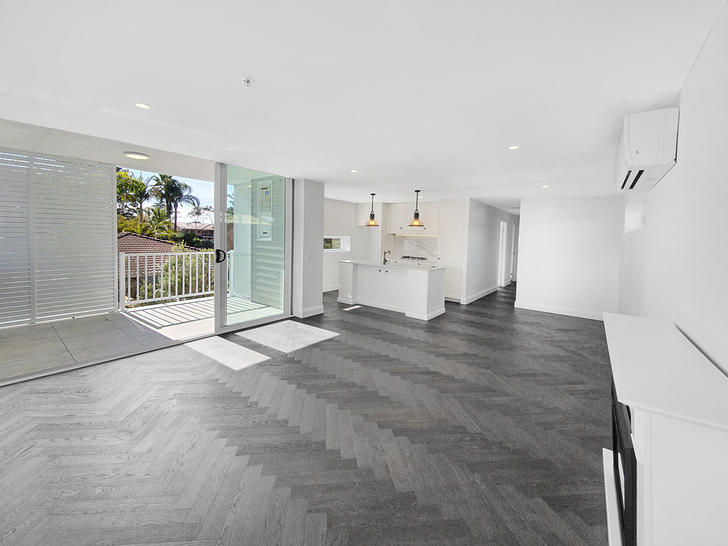 5/1278 Pittwater Road, Narrabeen 2101, NSW Apartment Photo