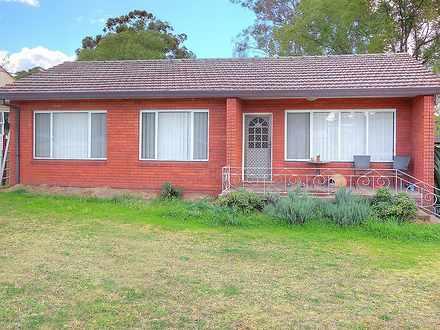 7 Gregory Street, Greystanes 2145, NSW House Photo