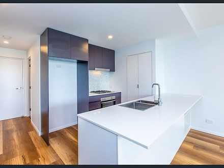 305 Curwen Terrace 10 14, Chermside 4032, QLD Apartment Photo