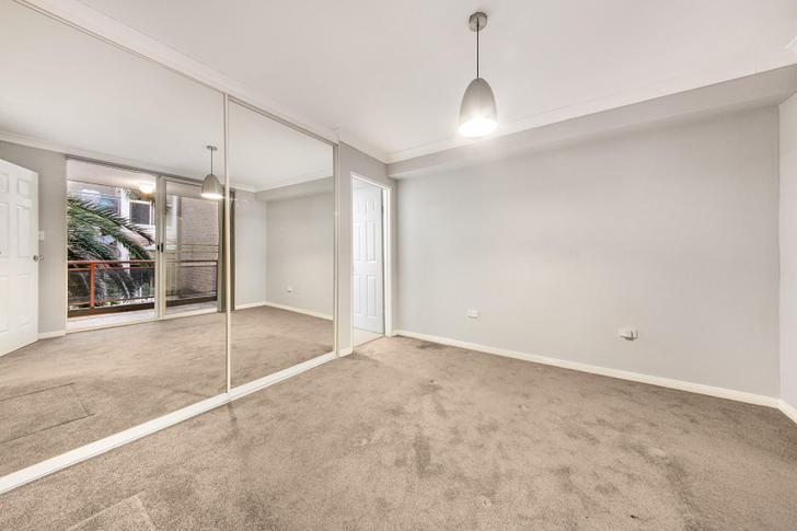 52/59 Good Street, Westmead 2145, NSW Unit Photo