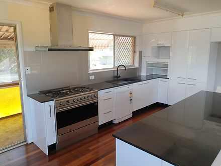 7 Gralunga Street, Mansfield 4122, QLD House Photo