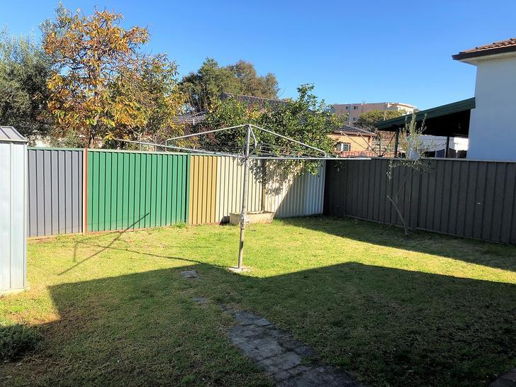 46 Villiers Street, Rockdale 2216, NSW House Photo