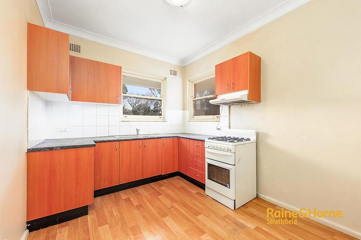 9/31 Russell Street, Strathfield 2135, NSW Unit Photo