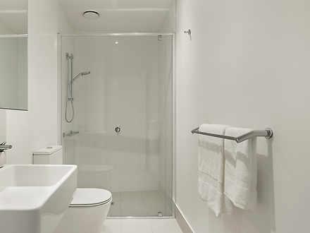 D93b7143c97b238ba1d64e46 bella 20bathroom 1625632232 thumbnail