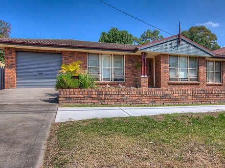 2A Binya Street, Pendle Hill 2145, NSW House Photo