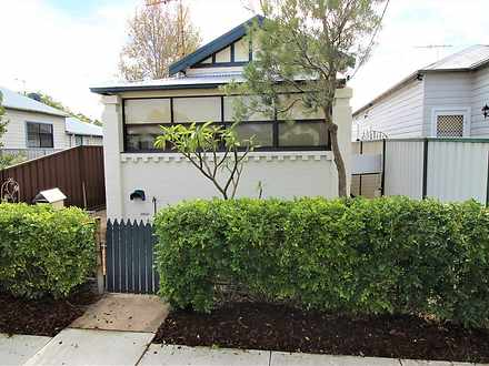 39 George Street, Mayfield East 2304, NSW House Photo
