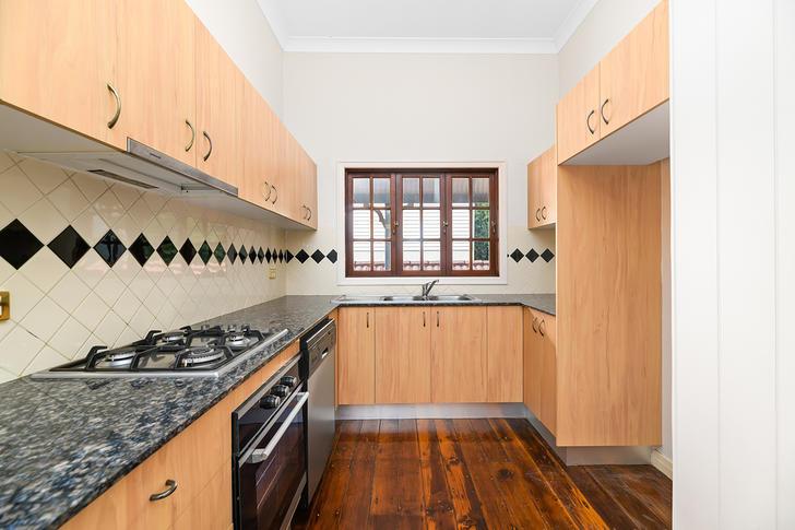 15/376 Montague Road, West End 4101, QLD Townhouse Photo