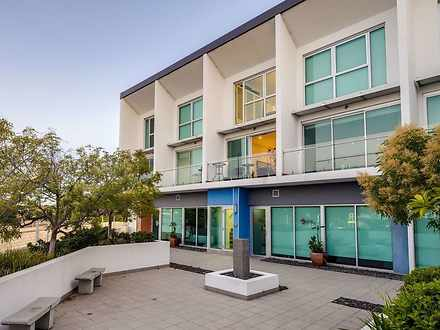 2/36 Southport Street, West Leederville 6007, WA Apartment Photo