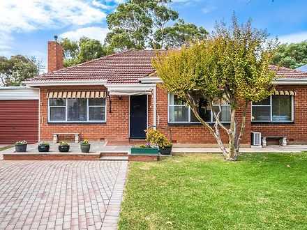 36 Buttrose Street, Glenelg East 5045, SA House Photo