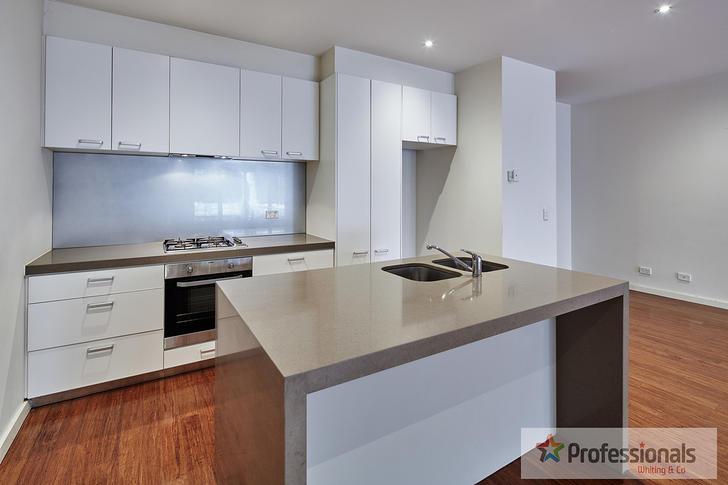 2/331 Orrong Road, St Kilda East 3183, VIC Apartment Photo