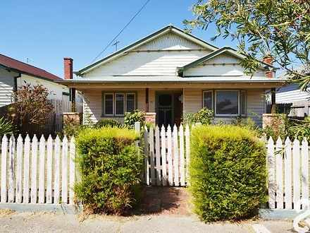 60 Queen Street, Coburg 3058, VIC House Photo