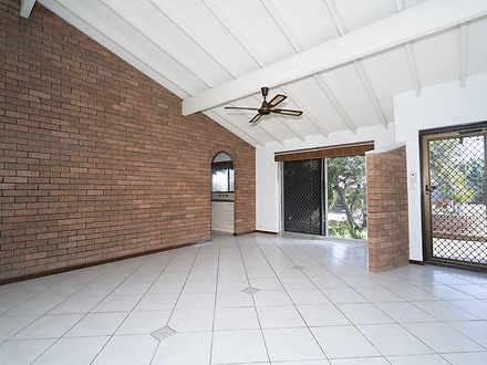 UNIT 9/12 Walga Court, Yokine 6060, WA Villa Photo
