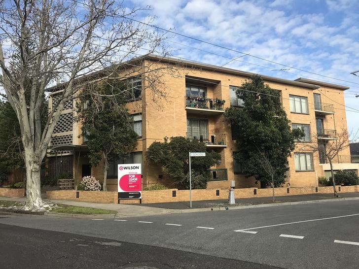 9/39 Southey Street, Elwood 3184, VIC Apartment Photo
