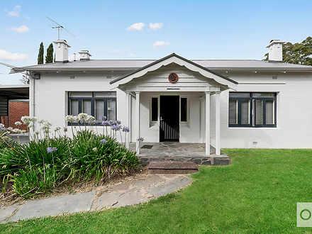 5 James Street, Gilberton 5081, SA House Photo
