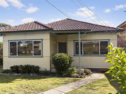 6 Orallo Avenue, Blacktown 2148, NSW House Photo