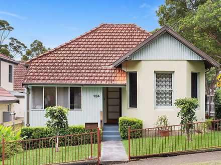 124 Benelong Road, Cremorne 2090, NSW House Photo