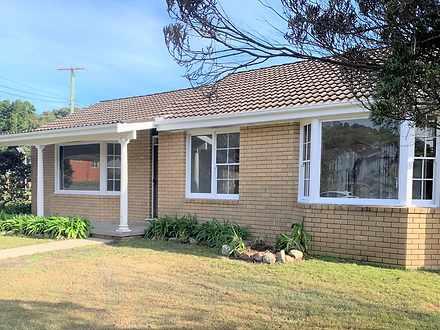 130 Princeton Avenue, Adamstown Heights 2289, NSW House Photo