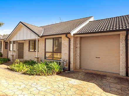 2/10 Eltham Street, Gladesville 2111, NSW Villa Photo