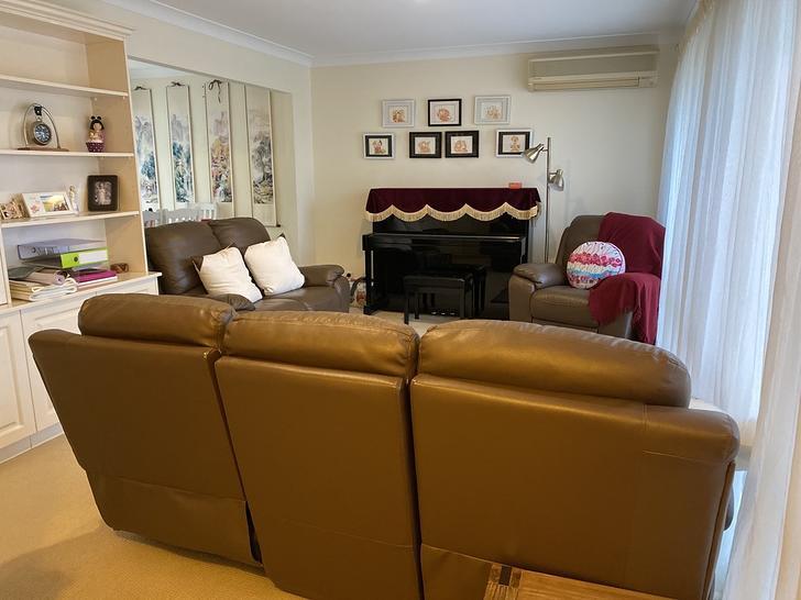 31 Corsair Crescent, Cranebrook 2749, NSW House Photo