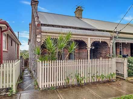 54 Breillat Street, Annandale 2038, NSW Duplex_semi Photo