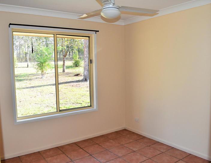161 Livingstone Lane, Ironbark 4306, QLD House Photo