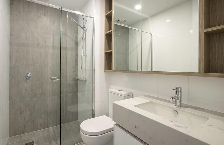 103/629 Canterbury Road, Surrey Hills 3127, VIC Apartment Photo