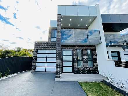 6 Second Walk, Chester Hill 2162, NSW Duplex_semi Photo
