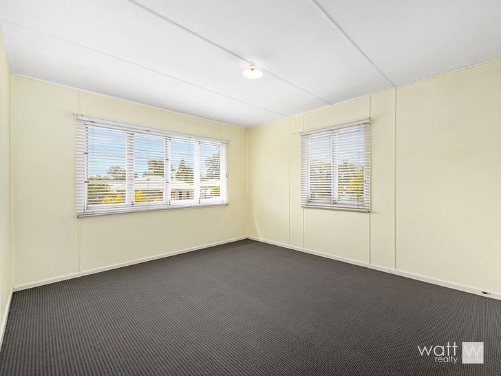 59 Landsboro Avenue, Boondall 4034, QLD House Photo