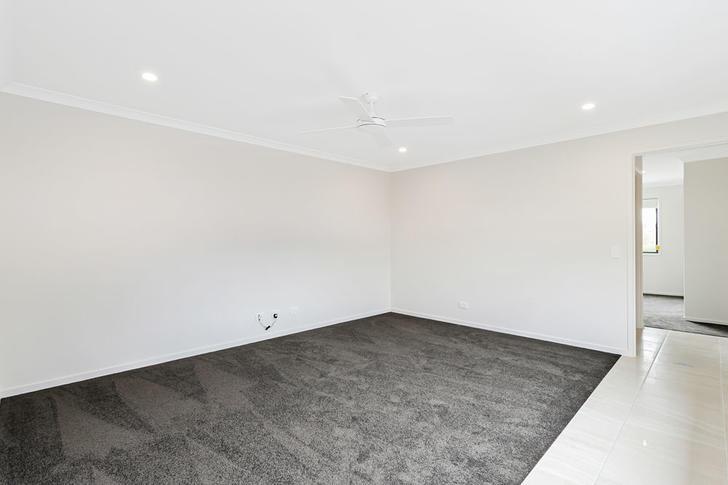2/51 Oogar Street, Alexandra Headland 4572, QLD Duplex_semi Photo