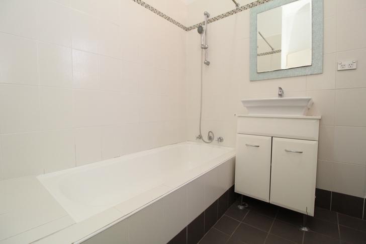 16/35 Villiers Street, Rockdale 2216, NSW Unit Photo