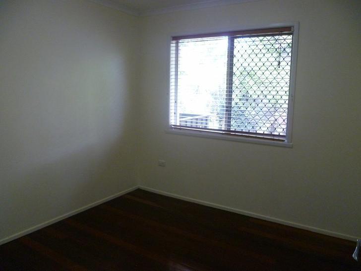 5/96 Philip Street, Sun Valley 4680, QLD Unit Photo