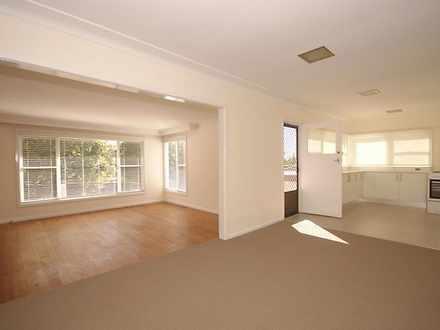 12 Mayor Street, Kogarah Bay 2217, NSW House Photo