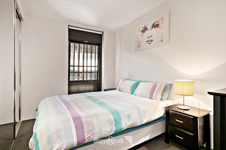205/39 Bosisto Street, Richmond 3121, VIC Apartment Photo