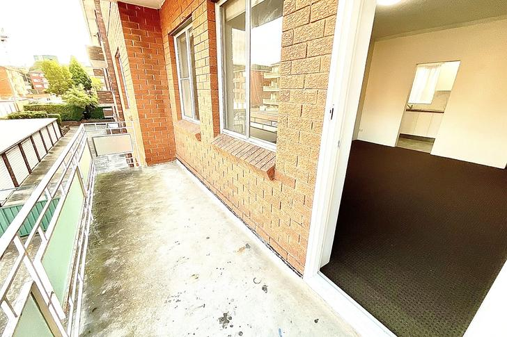 14/25-27 Green Street, Kogarah 2217, NSW Unit Photo