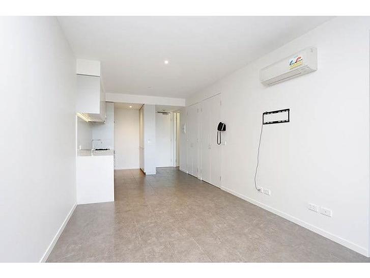 302/660 Blackburn Road, Notting Hill 3168, VIC Apartment Photo