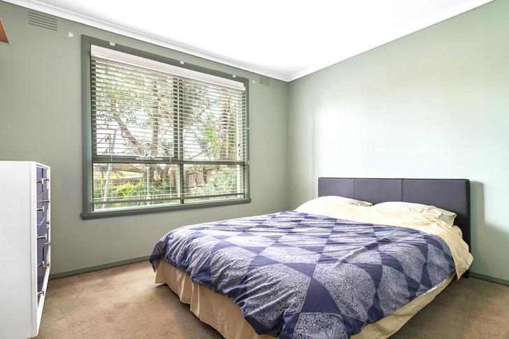 41 Nursery Avenue, Frankston 3199, VIC House Photo