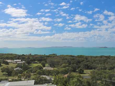 33 Pears Street, Emu Park 4710, QLD House Photo
