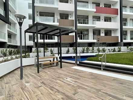G02/4B Isla Street, Schofields 2762, NSW Apartment Photo