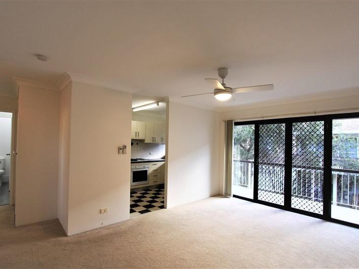 4/62 Nelson Street, Corinda 4075, QLD Unit Photo