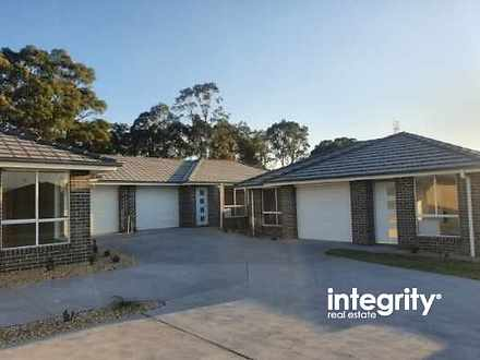 2/13 Evergreen Place, South Nowra 2541, NSW House Photo