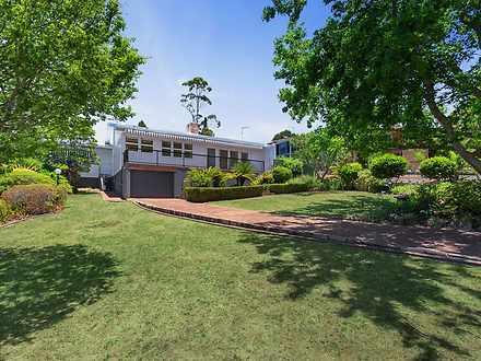 8 Perth Street, Rangeville 4350, QLD House Photo