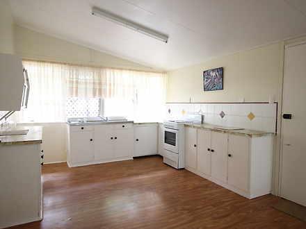 1 Hewett Street, Toll 4820, QLD House Photo