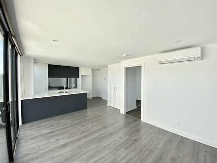 105/972 Glenhuntly Road, Caulfield South 3162, VIC Apartment Photo