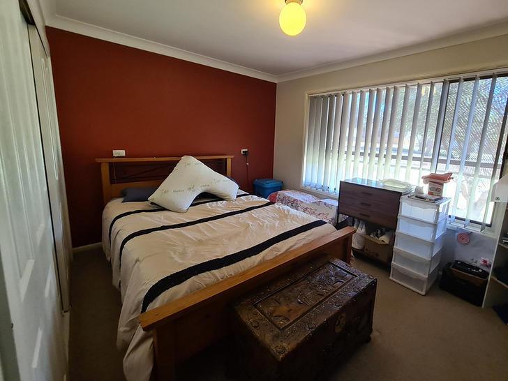 11 Hodges Street, Parkes 2870, NSW House Photo