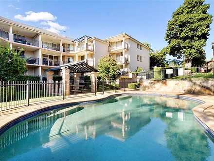 3/1-3 Sherwin Avenue, Castle Hill 2154, NSW Apartment Photo